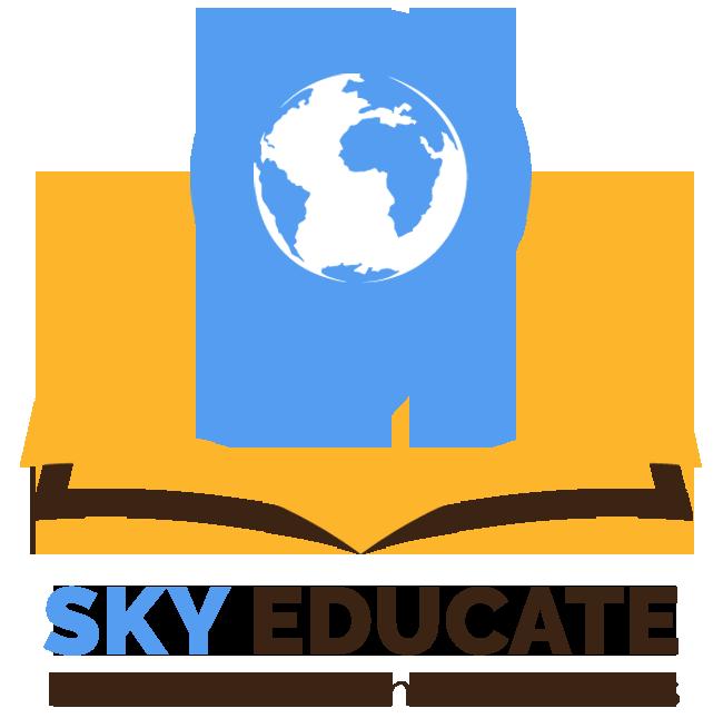 Sky Educate
